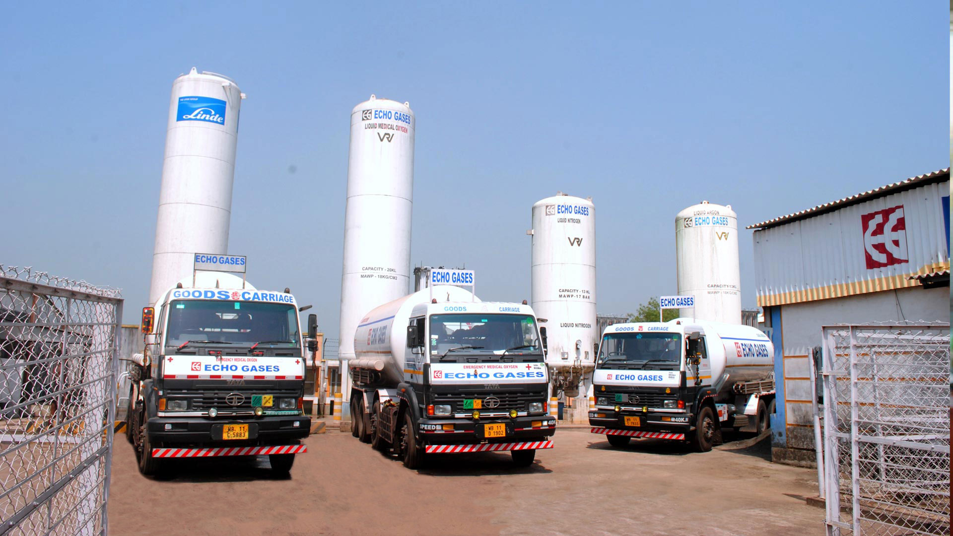 Gas Manufacturer In Kolkata, Industrial Gas In Kolkata, Medical Gas In Kolkata, Speciality Gas In Kolkata, Mixer Gas In Kolkata, Argon Gas In Kolkata
